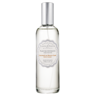 FLY-parfum ambiance 100ml caramel