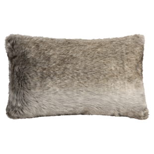 FLY-coussin 30x50 br/beig