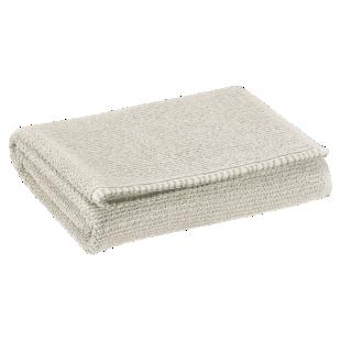 FLY-serviette coton 70x130 lin