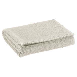 FLY-serviette coton 50x100 lin
