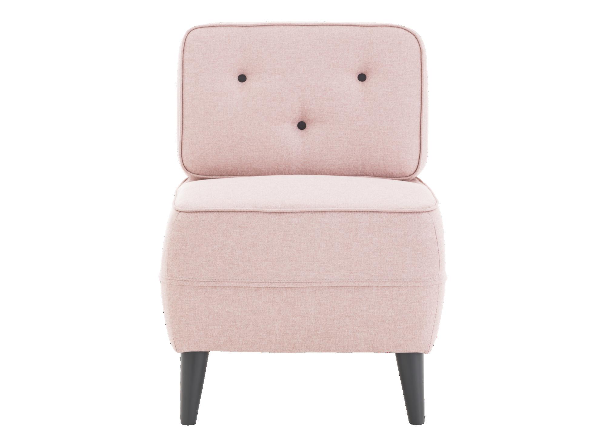 72 fauteuil 7 interieur dirigent interieurs du 20e for Chaise quilda