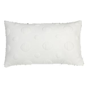 coussin velours 45x45 bleu canard fly. Black Bedroom Furniture Sets. Home Design Ideas