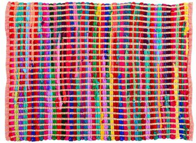 tapis bambou grande taille animaux de lit mat produits dut tapis pour animaux chats chien. Black Bedroom Furniture Sets. Home Design Ideas