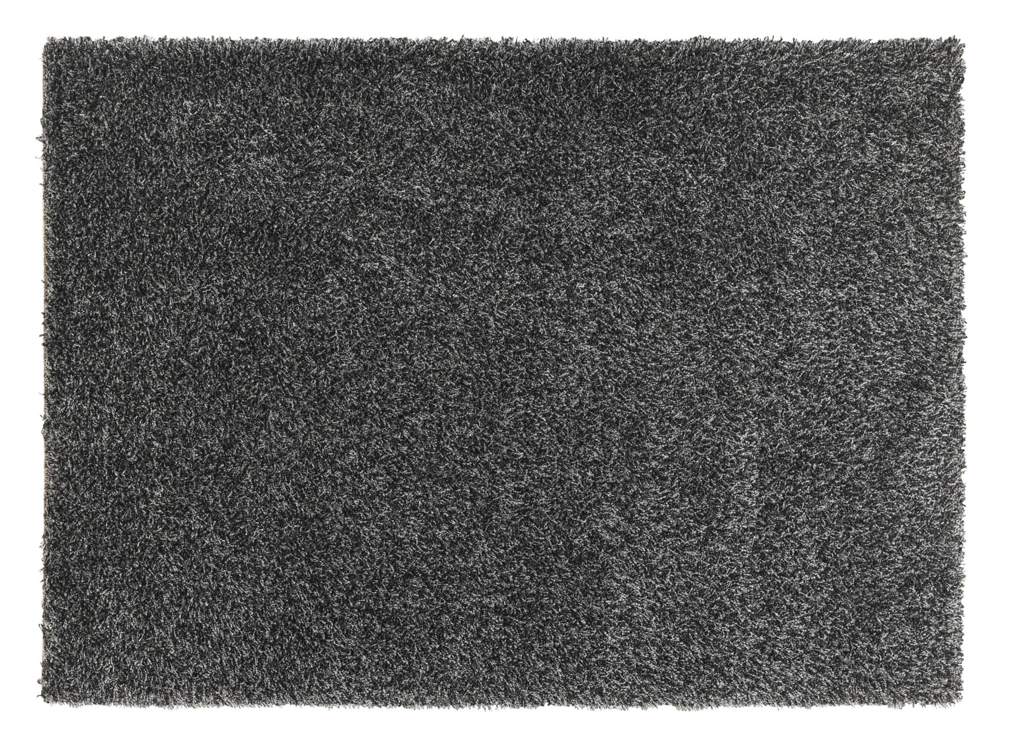 Tapis tisse mecanique 160x230 100% polypropylene dos 100% jute colori ...