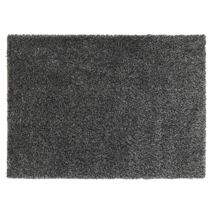FLY-tapis 160x230 gris