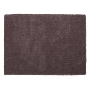 FLY-tapis 120x170 gris