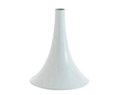 pied de table blanc | Fly