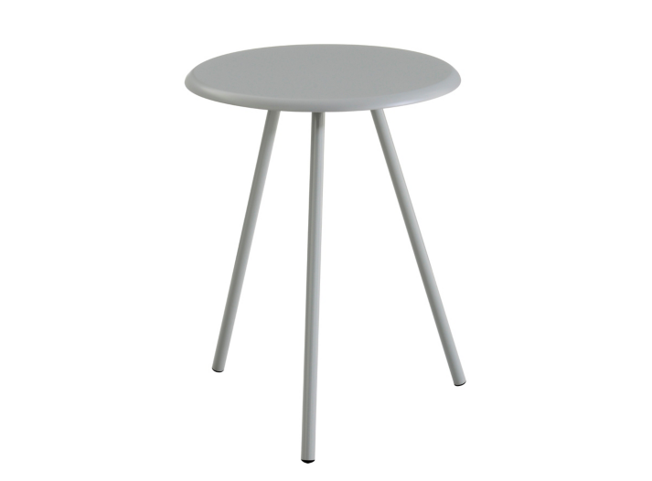 Table basse petit modele gris fly - Modele table basse ...