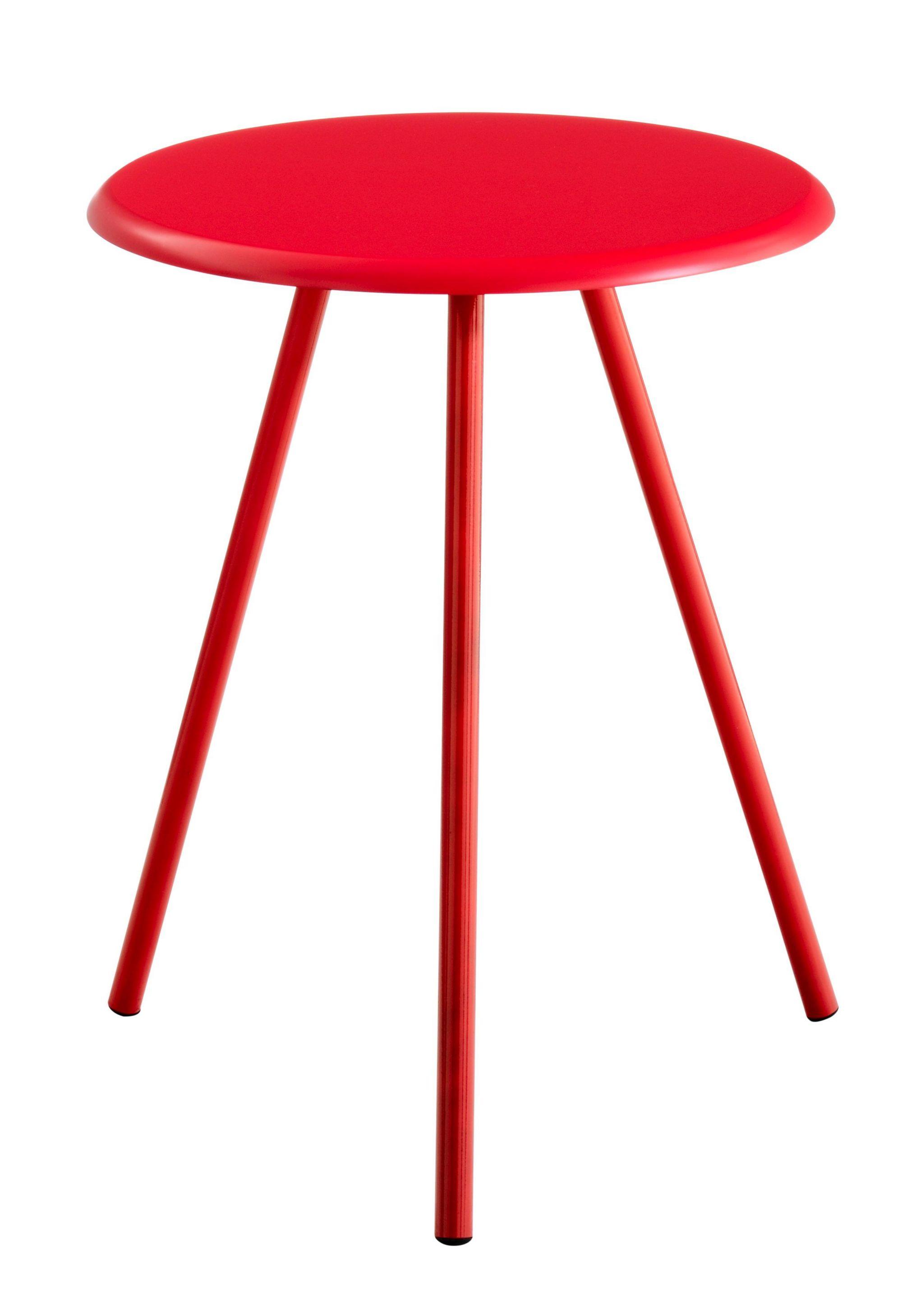 table basse petit modele fly