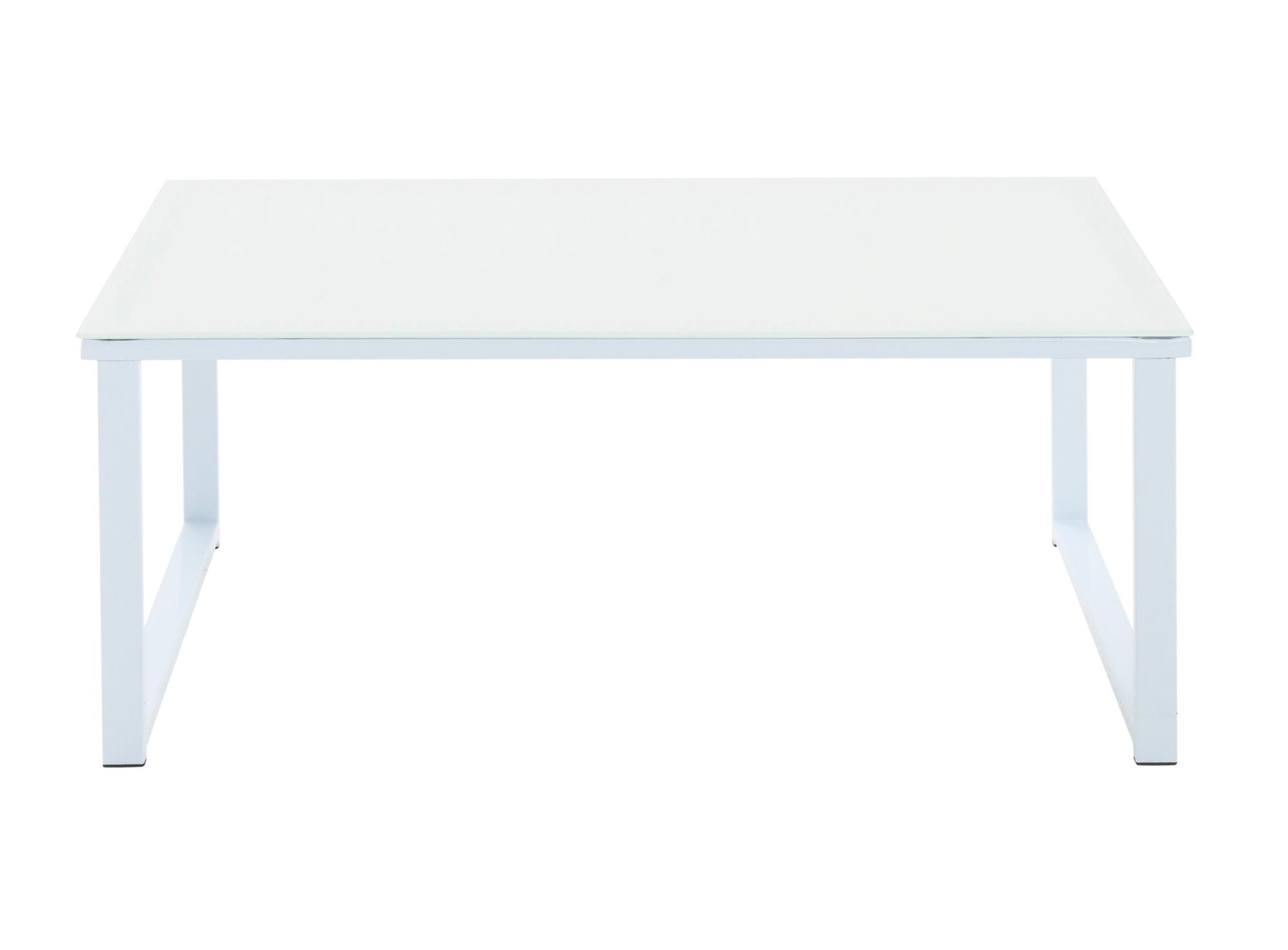 table basse blanc table basse d 39 appoint salon s jour meuble fly. Black Bedroom Furniture Sets. Home Design Ideas