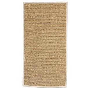 FLY-tapis en jonc de mer 70x140 naturel