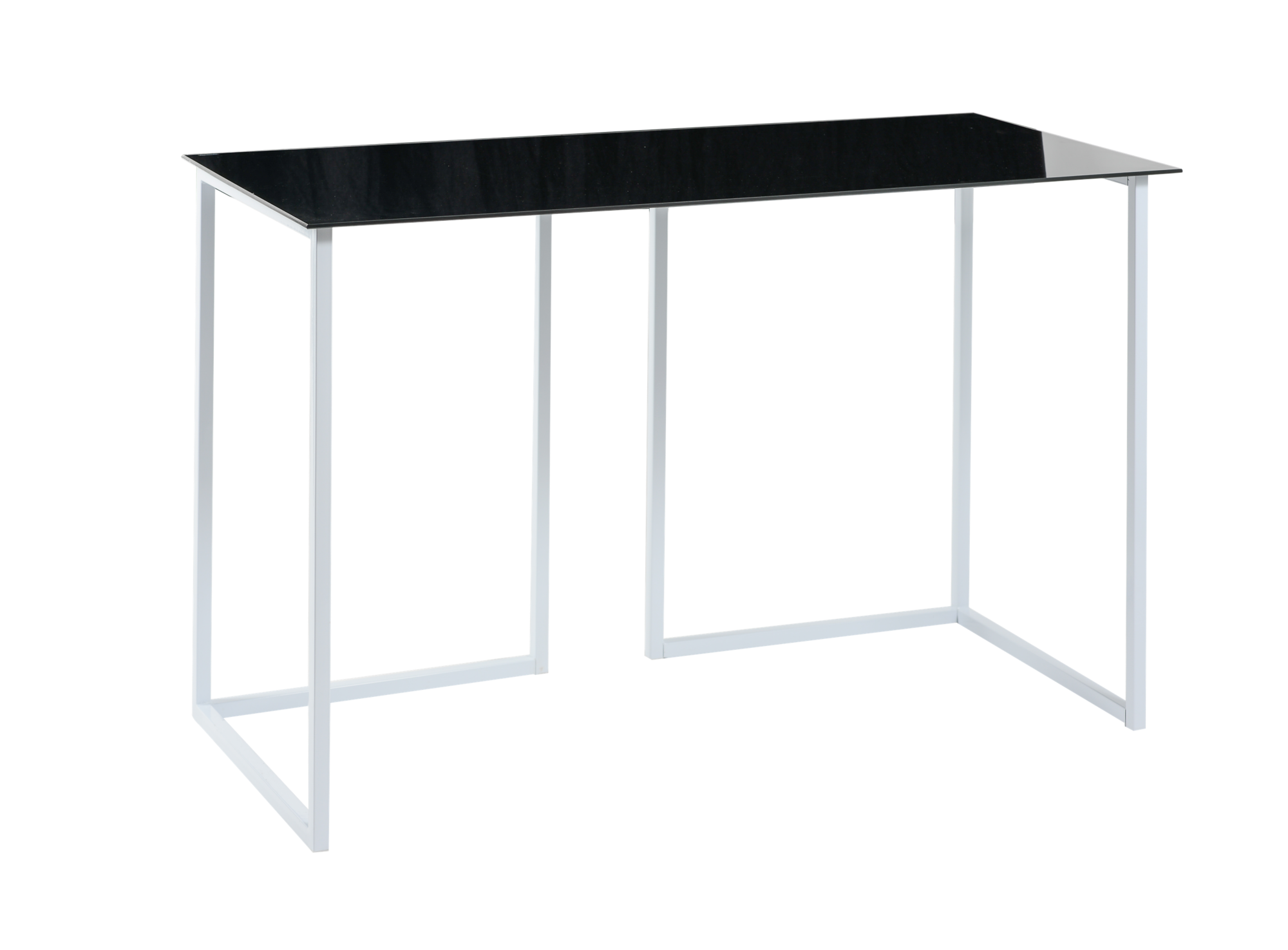 beste von table basse malle fly id es de conception de table basse. Black Bedroom Furniture Sets. Home Design Ideas
