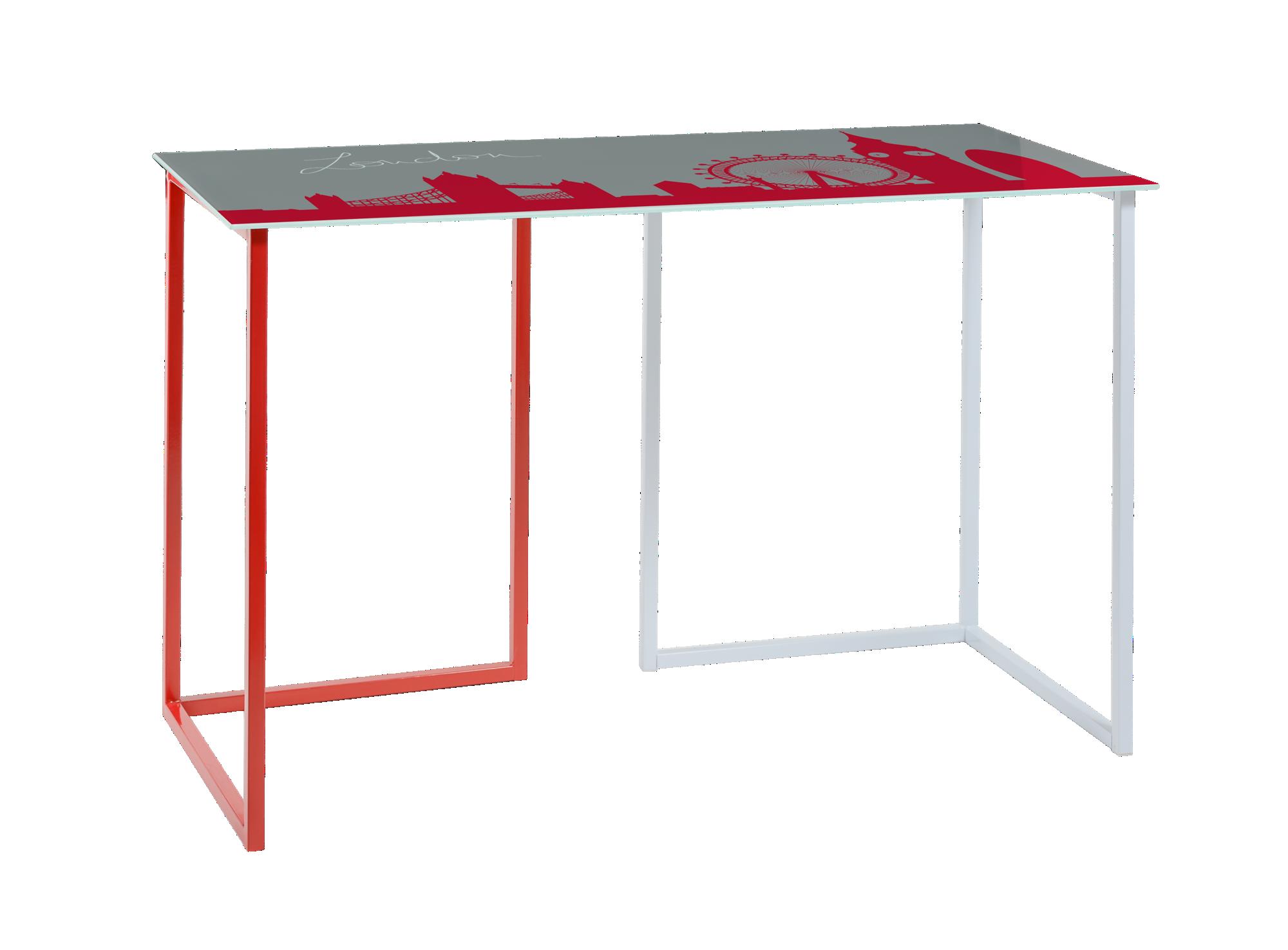 fly bureau enfant 256 bureau id es. Black Bedroom Furniture Sets. Home Design Ideas