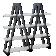 <p> Structure en panneau de fibre de moyenne densité revêteme ...