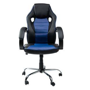 chaise de bureau pas cher - achat fauteuil de bureau design en