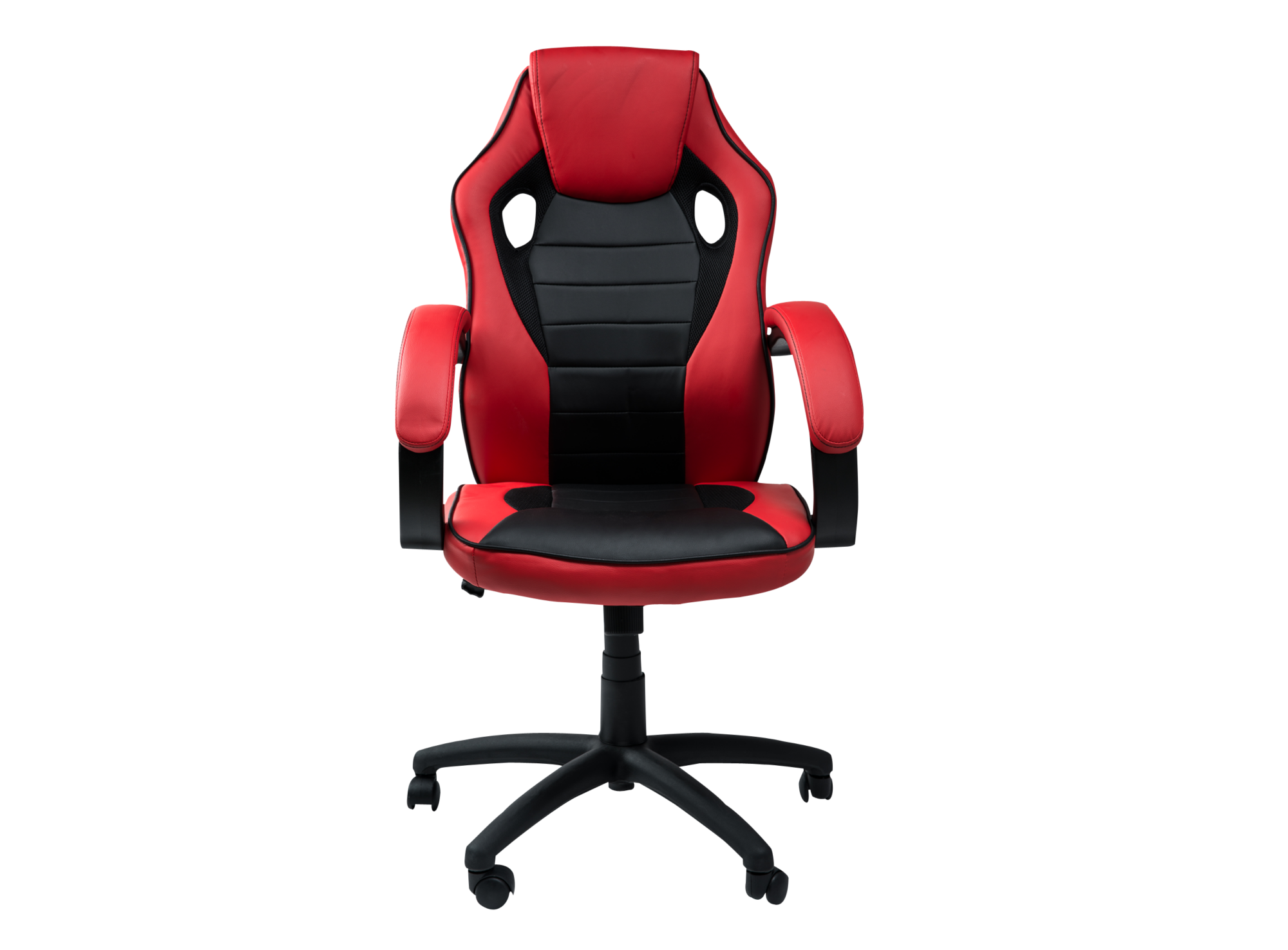 <p> assise fauteuil de bureau support d'assise/dossier en mul ...