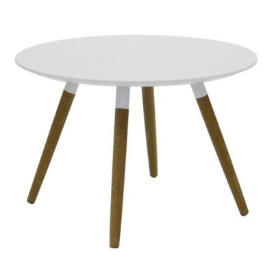 Desserte cuisine fly juai recours aux meubles duangle for Meuble acier fly