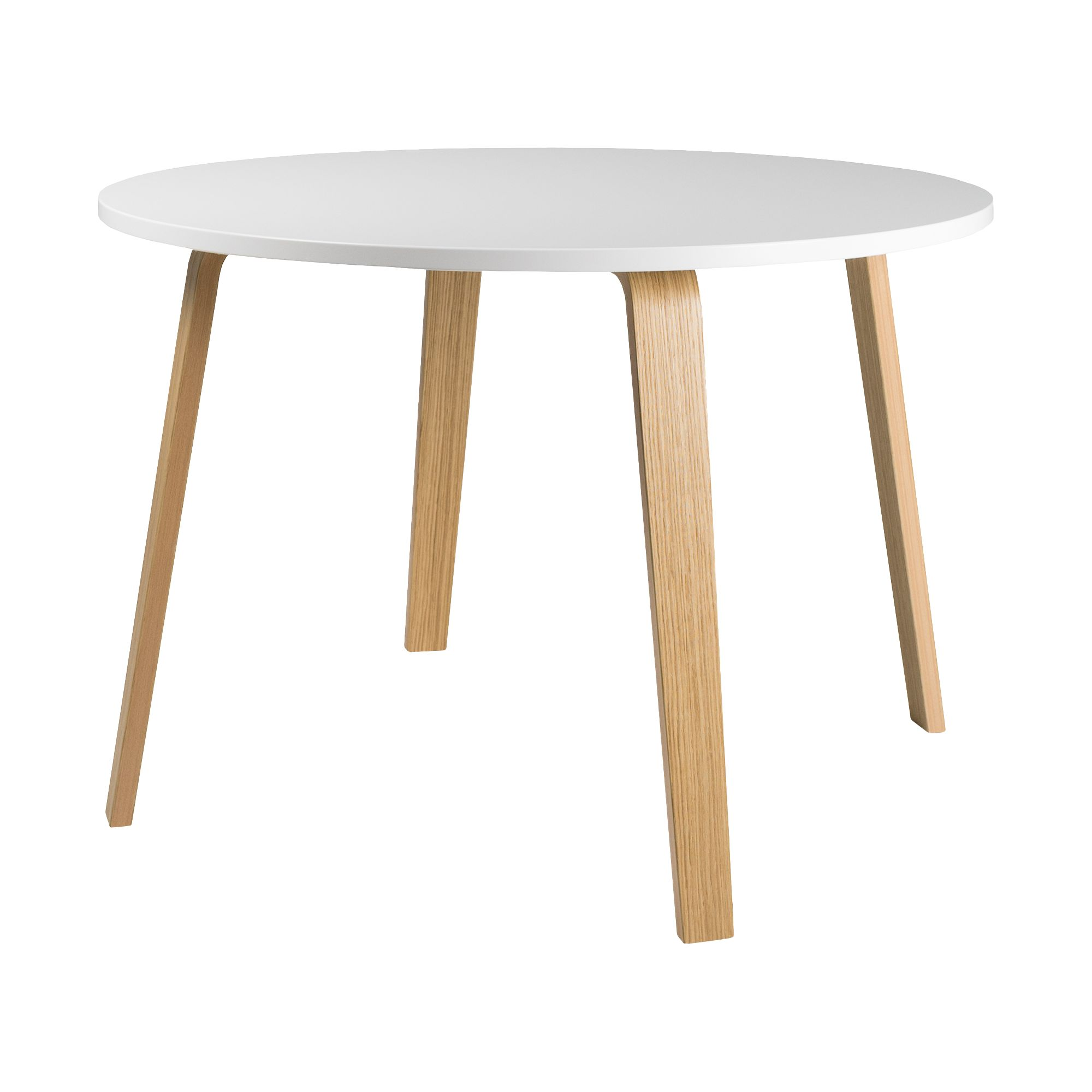 table ronde | fly