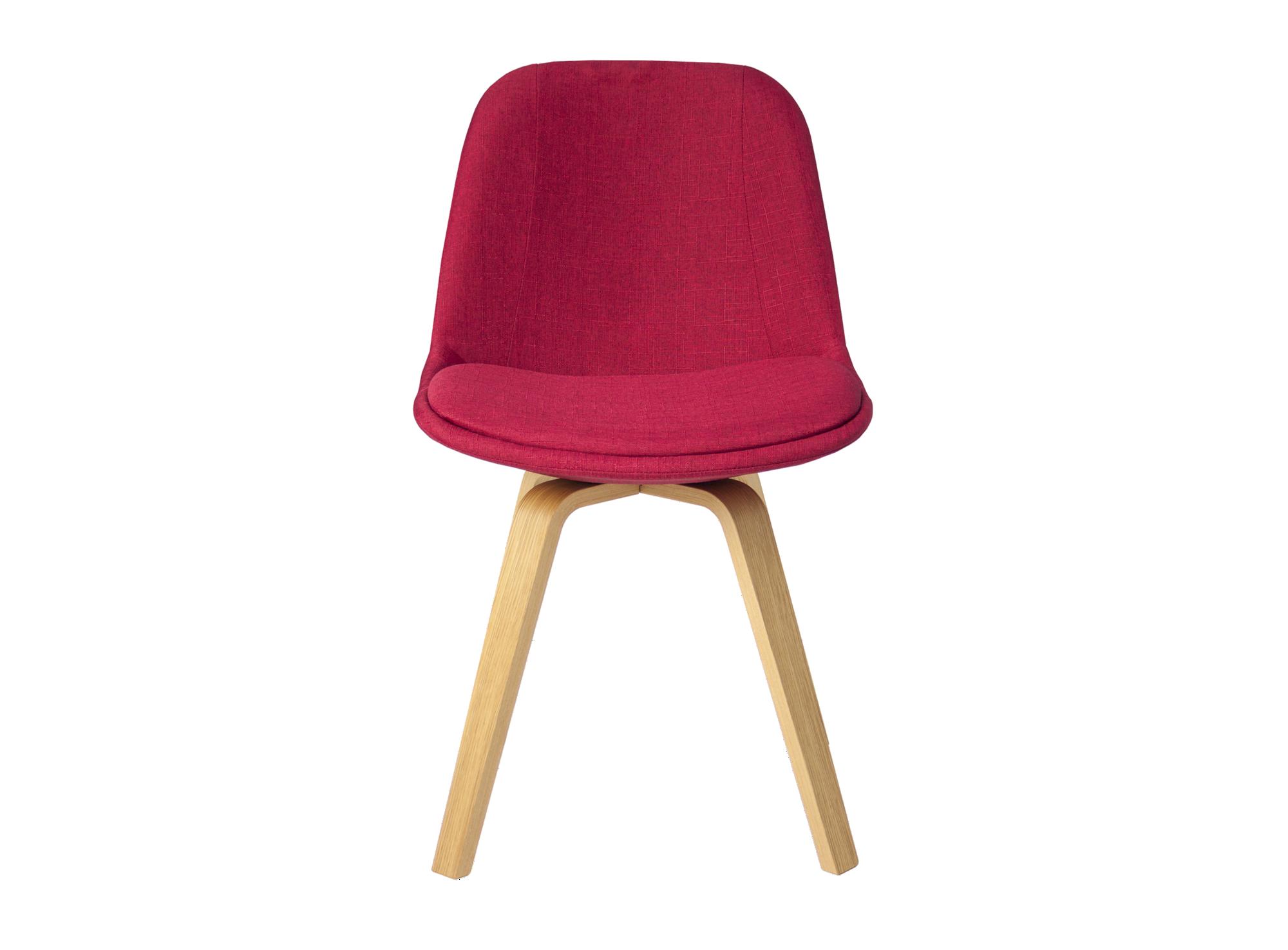 <p> coque de chaise en polypropylène revêtu de tissu 100%< ...