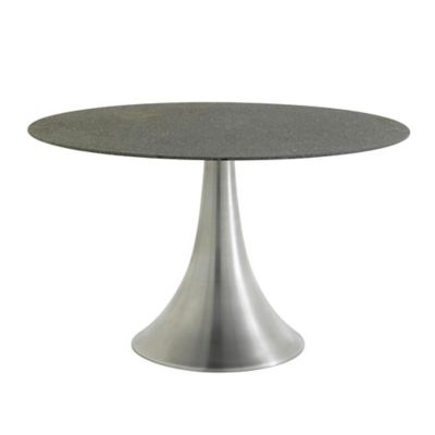 fly table ronde simple table de bar fly haute excellent quelle pour ma cuisine elle with fly. Black Bedroom Furniture Sets. Home Design Ideas