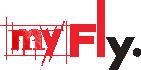 FLY-myfly